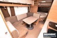 Dethleffs Camper 650 FMK (3)