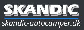 Skandic-Autocamper.dk