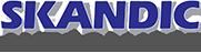 Skandic-Autocamper.dk Logo